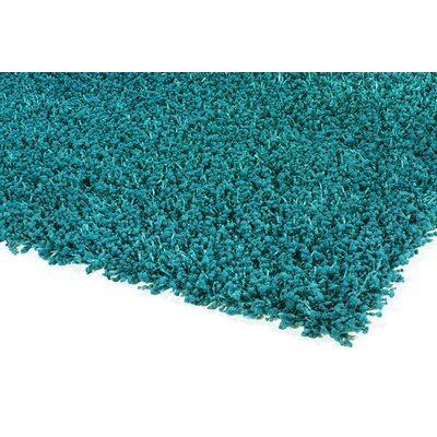 Asiatic Carpets Ltd. Dumroo Teal Area Rug