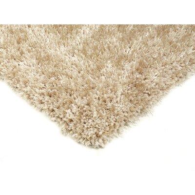 Asiatic Carpets Ltd. Diva Sand Area Rug