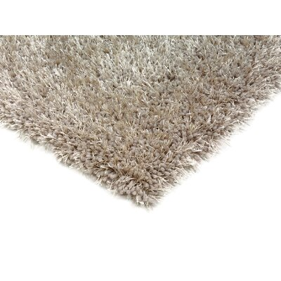 Asiatic Carpets Ltd. Diva Stone Area Rug