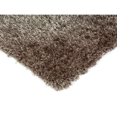 Asiatic Carpets Ltd. Diva Taupe Area Rug