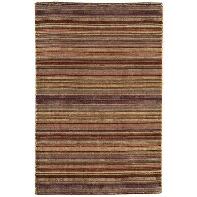 Asiatic Carpets Ltd. Joseph Hand-Woven Multi-Coloured Area Rug