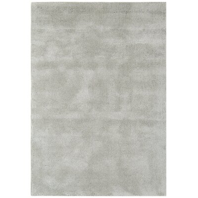 Asiatic Carpets Ltd. Aran Gray Area Rug