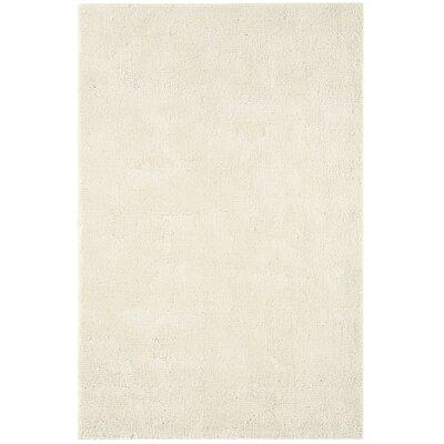 Asiatic Carpets Ltd. Aran Ivory Area Rug