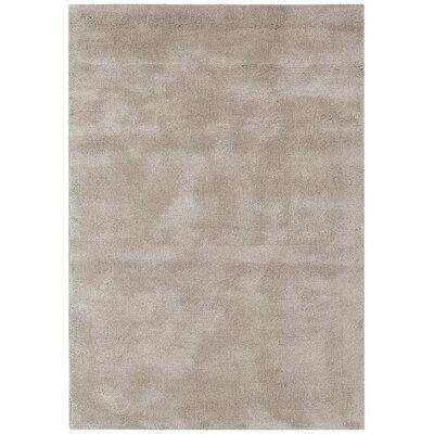 Asiatic Carpets Ltd. Aran Hand-Woven Mocha Area Rug