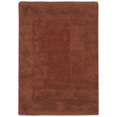 Asiatic Carpets Ltd. Karma Chocolate Area Rug