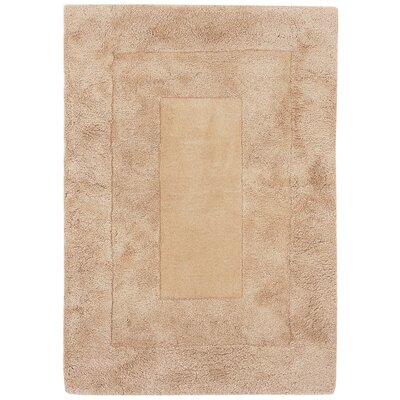 Asiatic Carpets Ltd. Karma Hand-Woven Beige Area Rug