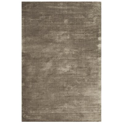 Asiatic Carpets Ltd. Bellagio Hand-Woven Taupe Area Rug