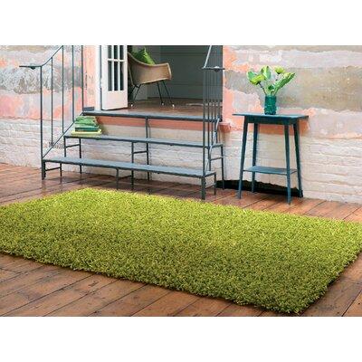 Asiatic Carpets Ltd. Dumroo Hand-Woven Fern Area Rug