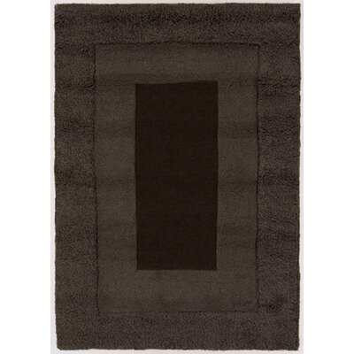 Asiatic Carpets Ltd. Karma Hand-Woven Grey Area Rug