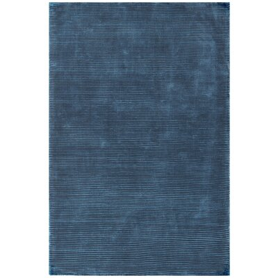 Asiatic Carpets Ltd. Bellagio Hand-Woven Teal Area Rug