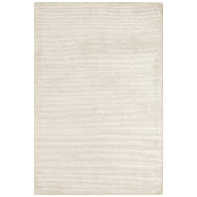 Asiatic Carpets Ltd. Bellagio Hand-Woven Cream Area Rug