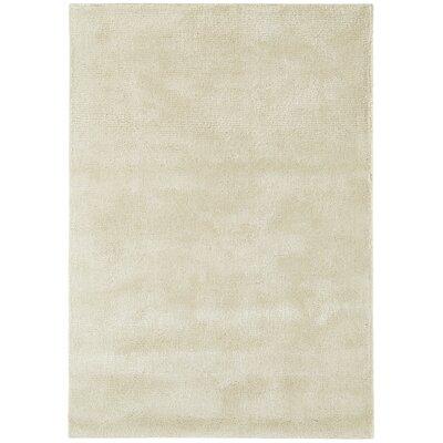 Asiatic Carpets Ltd. Aran Hand-Woven Sand Area Rug