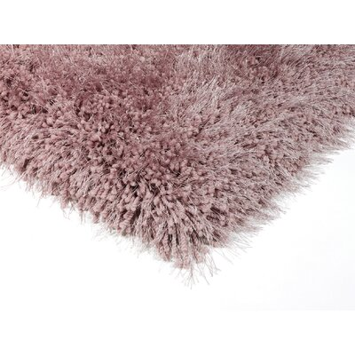 Asiatic Carpets Ltd. Cascade Heather Area Rug