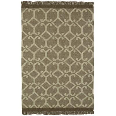 Asiatic Carpets Ltd. Jeff Banks Natural Area Rug