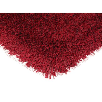 Asiatic Carpets Ltd. Cascade Ruby Area Rug