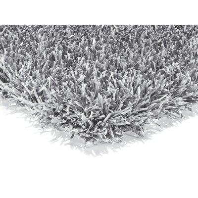 Asiatic Carpets Ltd. Metallica Silver Area Rug