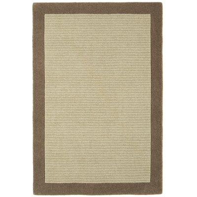 Asiatic Carpets Ltd. Moorland Bark Area Rug