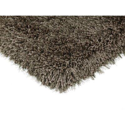 Asiatic Carpets Ltd. Cascade Grey Area Rug