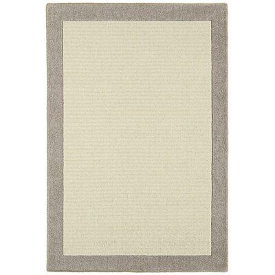 Asiatic Carpets Ltd. Moorland Hand-Woven Stone Area Rug