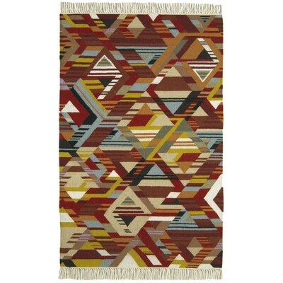 Asiatic Carpets Ltd. Jeff Banks Multi-Coloured Area Rug