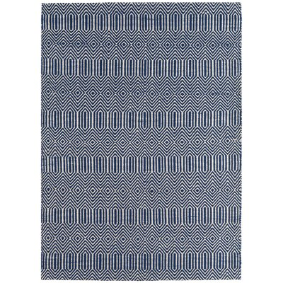 Asiatic Carpets Ltd. Sloan Blue Area Rug