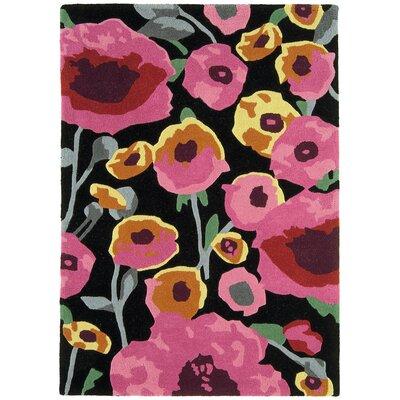 Asiatic Carpets Ltd. Matrix Hand-Woven Multi-Coloured Area Rug