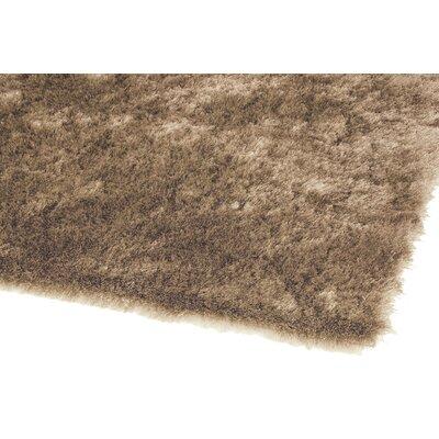 Asiatic Carpets Ltd. Whisper Rug in Mocha