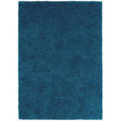 Asiatic Carpets Ltd. Tula Dark Teal Area Rug
