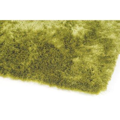 Asiatic Carpets Ltd. Whisper Apple Area Rug