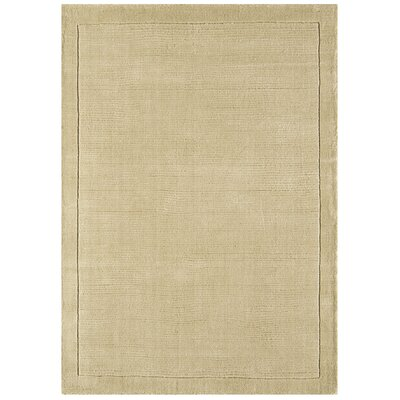 Asiatic Carpets Ltd. York Hand-Woven Beige Area Rug
