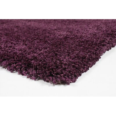 Asiatic Carpets Ltd. Opus Berry Area Rug