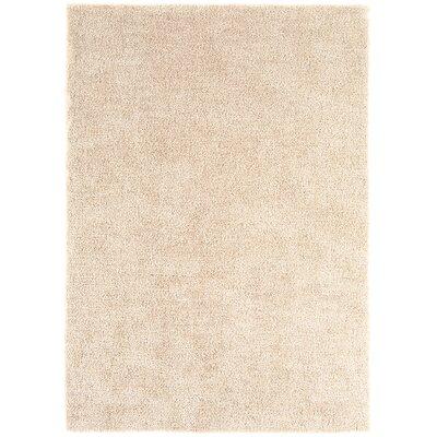 Asiatic Carpets Ltd. Tula Cream Area Rug