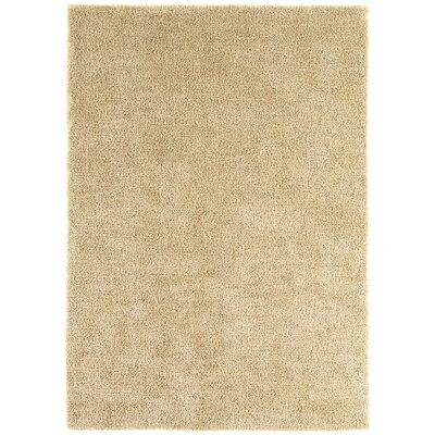 Asiatic Carpets Ltd. Tula Nature Area Rug