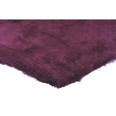 Asiatic Carpets Ltd. Whisper Plum Area Rug