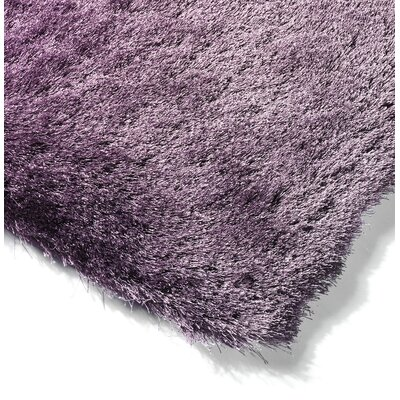 Asiatic Carpets Ltd. Whisper Heather Area Rug