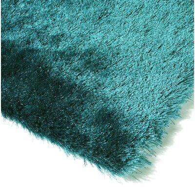 Asiatic Carpets Ltd. Whisper Dark Teal Area Rug