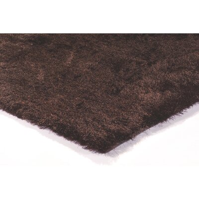 Asiatic Carpets Ltd. Whisper Espresso Area Rug