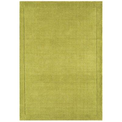 Asiatic Carpets Ltd. York Hand-Woven Green Area Rug