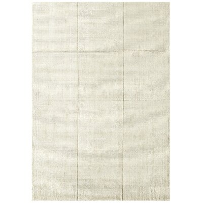 Asiatic Carpets Ltd. Grosvenor Handwoven Rug in Ivory