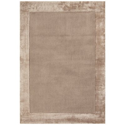 Asiatic Carpets Ltd. Ascot Handwoven Sand Area Rug