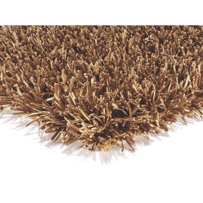 Asiatic Carpets Ltd. Metallica Bronze Area Rug
