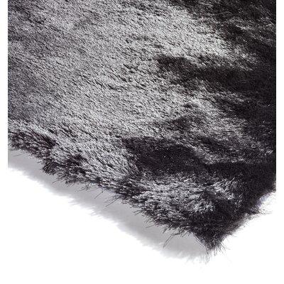 Asiatic Carpets Ltd. Whisper Graphite Area Rug