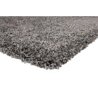 Asiatic Carpets Ltd. Opus Taupe Area Rug