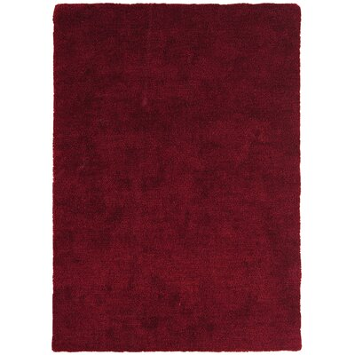 Asiatic Carpets Ltd. Tula Berry Area Rug