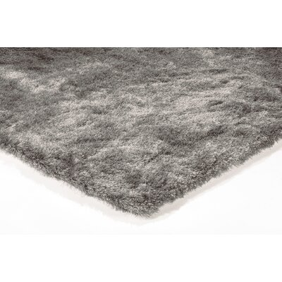 Asiatic Carpets Ltd. Whisper Tungsten Area Rug