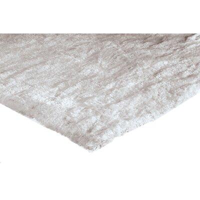 Asiatic Carpets Ltd. Whisper Ivory Area Rug