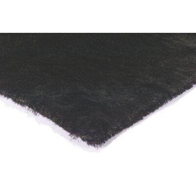 Asiatic Carpets Ltd. Whisper Jet Area Rug