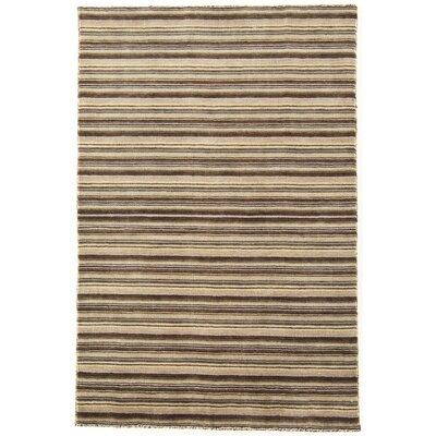 Asiatic Carpets Ltd. Joseph Hand-Woven Nature Area Rug