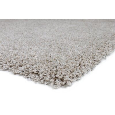 Asiatic Carpets Ltd. Opus Beige Area Rug
