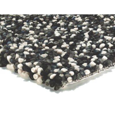 Asiatic Carpets Ltd. Tashen Hand-Woven Black/White Area Rug